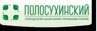 Главная Полосухинского