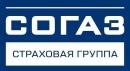"Страхова Группа ""СОГАЗ"""